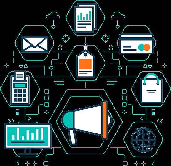 digital-marketing-elements