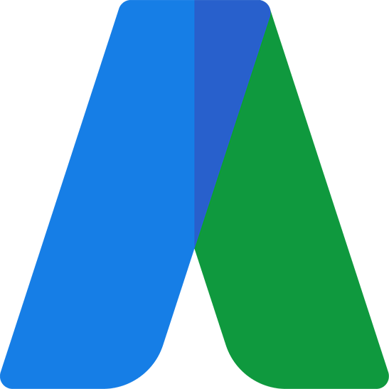 g-adwords-logo