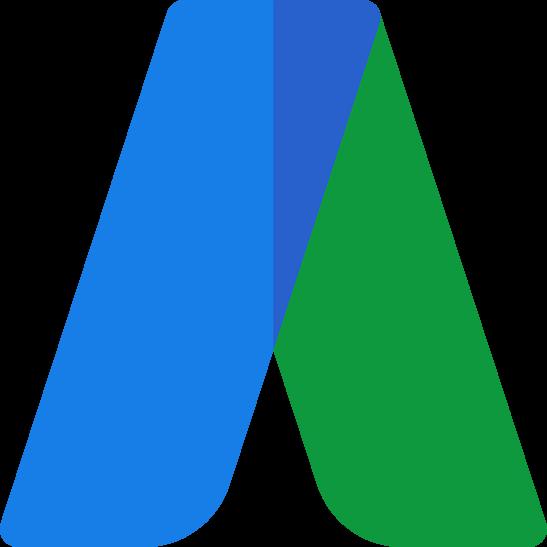g-adwords-logo