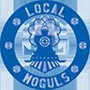 Local Moguls