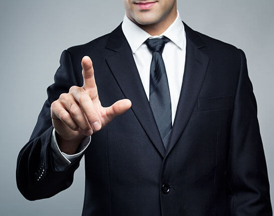man-in-suit-pointing