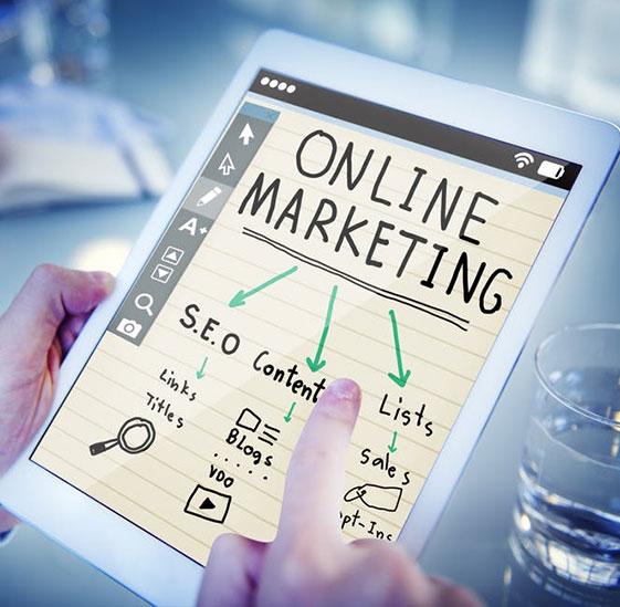 tablet-online-marketing