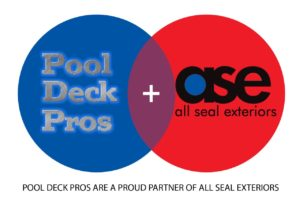 ASE Partner Logo