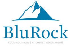 BluRock-LOGO